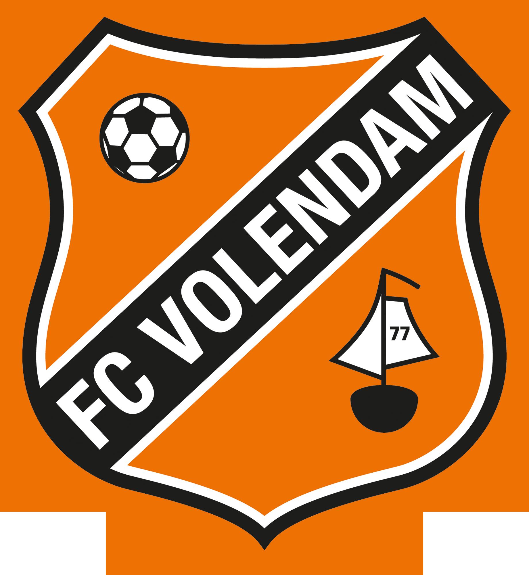 logo_fc_volendam_png